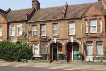 2 bedroom Flat in Forest Road, Walthamstow...