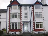 8 bed Terraced property for sale in Trefriw, LL27