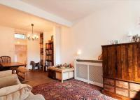 1 bedroom Maisonette in Cloudesley Road...