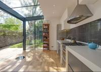4 bedroom semi detached home in Halton Road, Canonbury...
