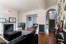 3 bed Terraced property for sale in Theberton Street, London...