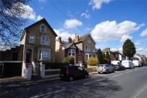 4 bed semi detached home in Wrotham Road, Gravesend...