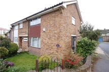 2 bedroom End of Terrace house in FRANKLIN ROAD, GRAVESEND...