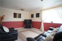 5 bed Detached house to rent in BLENHEIM ROAD...