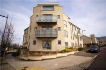 SPRINGHEAD PARKWAY new Flat to rent