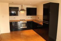 2 bed Flat to rent in Basi House, Wrotham Road...