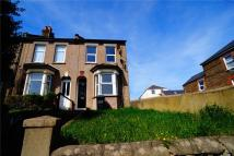 2 bed Terraced house in Old Road West, Gravesend...