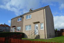2 bedroom Semi-detached Villa in 97 Lawson Drive...