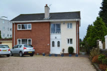 4 bed Detached Villa for sale in 58A Douglas Street...