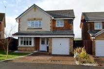 Detached Villa for sale in 17 Betsy Miller Wynd...
