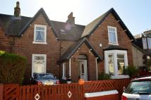 4 bedroom Semi-detached Villa for sale in 8 Eglinton Street...