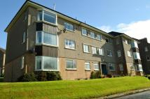 Ground Flat for sale in 25 Overton Crescent...