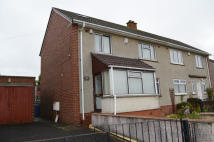 Semi-detached Villa for sale in 52 Nethermiln Road...