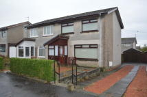 Semi-detached Villa for sale in 5 Kennilworth Drive...