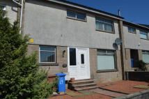 Terraced property for sale in 17 Campbell Avenue...