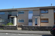 Terraced property in 2 Eglinton Square...