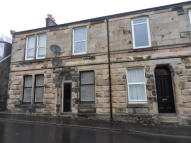 Flat for sale in 37 Halfway Street...