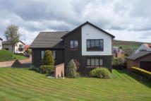Detached Villa for sale in 4 Corsehill Drive...
