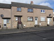 3 bedroom Terraced home in 30 Townhead Street...