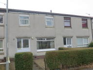 3 bed Terraced property for sale in 19 Morar Place, Irvine...