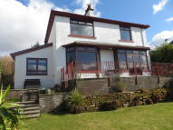 4 bed Detached Villa in 9 Caldwell Road...