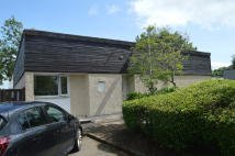 Semi-Detached Bungalow for sale in 16 Glenapp Place...