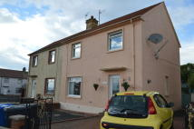 16 Pirnmill Road Semi-detached Villa for sale
