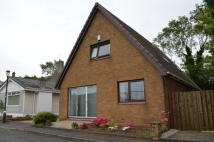 Detached Villa for sale in 1 Wellbank Gardens...