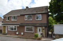 2 Glenside Crescent Semi-detached Villa for sale