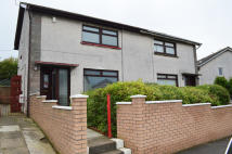 Semi-detached Villa for sale in 33 Middlepart Crescent...