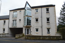 2 bed Flat for sale in 93C Main Road, Largs...