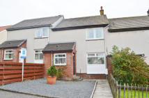 2 bed Terraced property in 41 Highthorne Crescent...