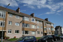 Flat for sale in 24 Overton Court...