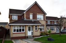 10 Murdoch Court Detached Villa for sale