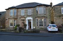 3 bedroom Semi-detached Villa for sale in 54 Caledonia Road...