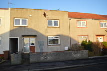 3 bed Terraced house for sale in 35 Kirkhall Gardens...