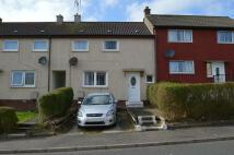 3 bedroom Terraced house in 16 Boyd Orr Road...