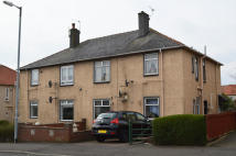 Flat for sale in 19 Hayocks Road...