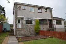 Semi-detached Villa for sale in 16 Glenview...