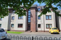Ground Flat for sale in 5 Springvale Court...