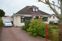 Detached Bungalow in 'Lorndean'...