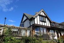 5 bed Semi-detached Villa for sale in 'Ardoch', 22 Yerton Brae...