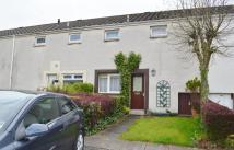 2 bedroom Terraced home in 14 Barra Crescent...