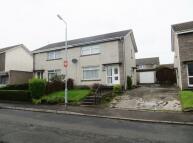 3 bedroom Semi-detached Villa for sale in 63 Middlepart Crescent...