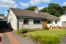 Semi-Detached Bungalow for sale in 16 St. Andrews Gardens...
