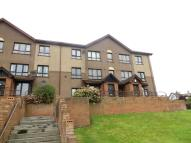Flat for sale in 15 Parkend Gardens...