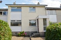 3 bed Terraced house for sale in 19 Harley Place...