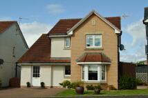 4 bedroom Detached Villa in 7 Dunbar Gardens...