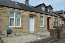 Cottage in 23 Dalry Road...