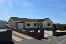 Detached Bungalow for sale in 132 Main Street, Cumnock...